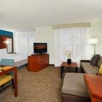 Photo of Residence Inn Phoenix Glendale Sports & Entertainment District