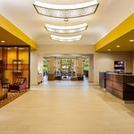 Photo de San Ramon Marriott
