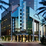 Photo of New Orleans Marriott Metairie at Lakeway