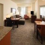 Photo de Residence Inn Melbourne