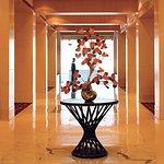 Photo of Courtyard by Marriott Chennai