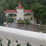Luxury Bahia Principe Runaway Bay resmi