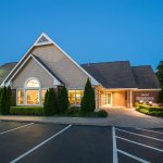 Photo of Residence Inn Little Rock