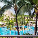 Photo of Kaua'i Marriott Resort