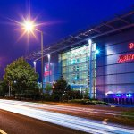 Stay at our hotel located at Heathrow Airport