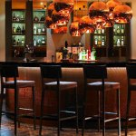 Foto de Lingfield Park Marriott Hotel & Country Club