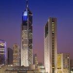 코트야드 바이 메리어트 쿠웨이트 시티