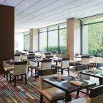 Photo de Washington Dulles Marriott Suites