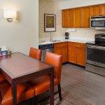 Foto de Residence Inn Houston-West University