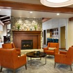 Photo of Residence Inn Joplin