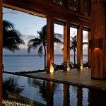 Foto de NIZUC Resort and Spa