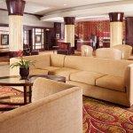 Photo of Greenville Marriott