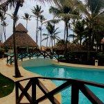 Foto van Secrets Royal Beach Punta Cana