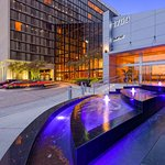 Photo of Houston Marriott West Loop by The Galleria