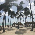 Photo de Club Med Punta Cana