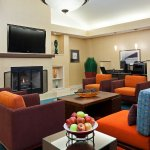 Photo of Residence Inn Indianapolis Carmel