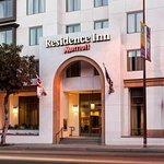 Residence Inn Los Angeles Pasadena/Old Town Foto