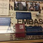 Foto de International Spy Museum