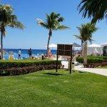 Photo de Luxury Bahia Principe Akumal