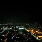 오크우드 프리미어 인천의 사진