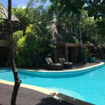 Photo de Namale Resort & Spa