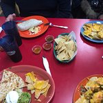 Photo of Loco Charlie's Mexican Grill