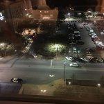 Foto de Renaissance Montgomery Hotel & Spa at the Convention Center