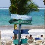 Photo of Catalonia Playa Maroma