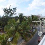 Photo of Hotel Bahia Chac Chi