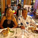 Photo de Sandos Caracol Eco Resort