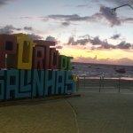 Vila de Porto de Galinhas Beach Foto