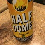 Foto de Half Dome Village