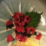 99 Sushi Bar & Restaurantの写真
