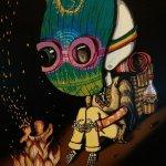 صورة فوتوغرافية لـ Mumedi Mexican Museum of Design