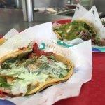 Tacos El Gordo De Tijuanaの写真