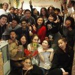 Foto de Sakura Hotel Jimbocho
