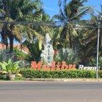 Malibu Resort Hotel