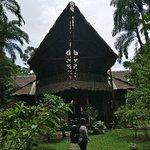 Refugio Amazonas