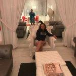 Photo de Red South Beach Hotel