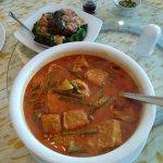 Photo of Chin Swee Vegetarian Restaurant