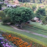 Mae-Sa Valley Craft Village Foto
