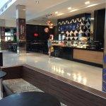 Photo of Enex Perth Food Court