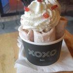 XOXO Ice Cream의 사진