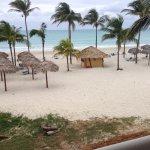 Foto de Paradisus Varadero Resort & Spa