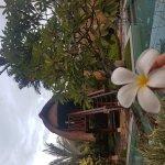 Foto di Mutiara Bali Boutique Resort & Villas