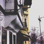 Foto di Explore Belgrade!