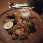 Foto van Ramada Encore Bali Seminyak