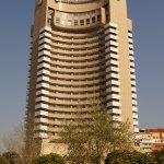 Photo of InterContinental Bucharest