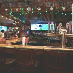O'Hara's Restaurant and Pubの写真