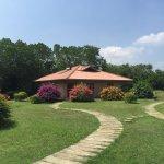 Hibiscus Garden Hotel Foto
